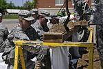 Kentucky National Guard helps in flood relief efforts in Western Kentucky 110503-F-DA628-067.jpg
