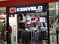 Kenvelo, Vaňkovka, Brno.jpg