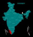 KeralaFloodRelief.png