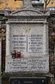 Kerepesi Cemetery János Jerney 02.jpg