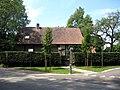 Kermt - Woning Oude Holrakkerstraat 1.jpg