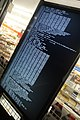 Kernel panic at a convenience store (30602779448).jpg