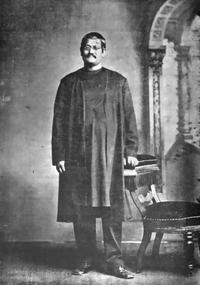 Keshab Chandra Sen.png