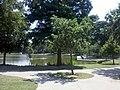 Kessler, Dallas, TX, USA - panoramio (1).jpg