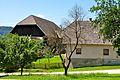 Keutschach Leisbach 6 vulgo Polzer 27062011 333.jpg