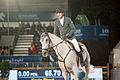 Kevin Staut & Silvana HDC - 2013 Longines Global Champions Tour-2.jpg