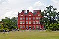 Kew Palace, Kew Gardens.jpg