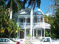 Key West FL HD George Roberts House01.jpg