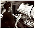 Keypunch operator 1950 census IBM 016.jpg