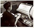 Keypunch operator 1950 census IBM 016.jpg