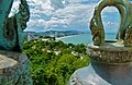 Khao Takiab, Monkey Mountain - panoramio.jpg