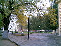 Kherson-28102009(103).jpg