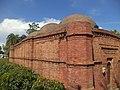Kherua Mosque (1).jpg
