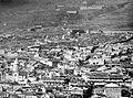 Khojivank Armenian Pantheon 2.jpg