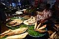 Khulna Market.jpg