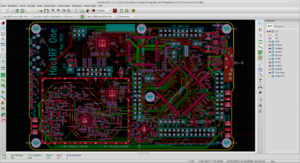 KiCad-Pcbnew-Hackrf-One.png
