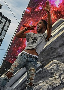 Kid Cudi Coachella 2014 1 (cropped).jpg