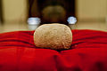 Kidney Stone of Rafael Urdaneta General.jpg