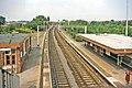 Kidsgrove station, Manchester line geograph-3720553-by-Ben-Brooksbank.jpg