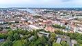 Kiel Förde Luftaufnahme Moorteichwiese.jpg