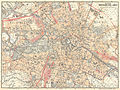 Kiessling's Neuer kleiner Plan von Berlin 1898 B.jpg