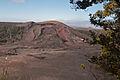 Kilauea Iki.jpg
