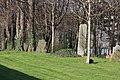 Kilmainham Graveyard. - panoramio.jpg