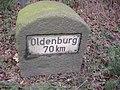 Kilometerstein Dammer Berge.jpg