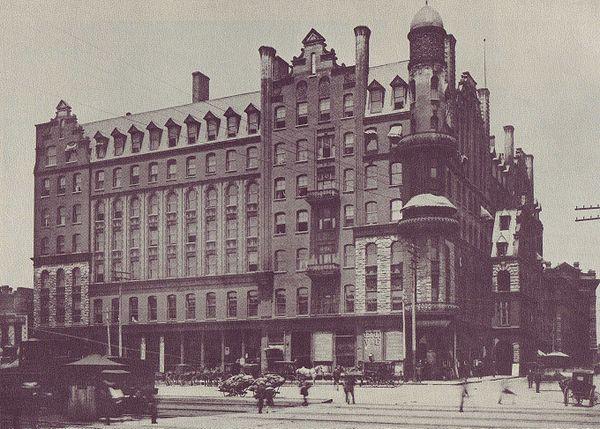 Kimball-house-1890.JPG