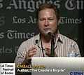 Kimball Taylor at LA Times Festival of Books from c span Book TV.jpg