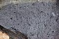 Kimberlite (Gates-Adah Kimberlite Dike, Early Jurassic; Fayette County, Pennsylvania, USA) 12 (48353827086).jpg