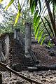 Kinarut Sabah TheKinarutMansion-07.jpg