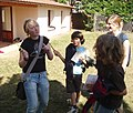 Kinderbetreuung in Olinda.jpg