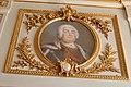 King Max I Joseph (ca. 1820) - Charlotte Rooms - Residenz - Munich - Germany 2017.jpg
