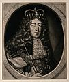 King William III of England Wellcome V0048357ER.jpg
