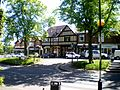 Kings Norton Green.JPG