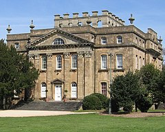 Kings Weston House crop.jpg