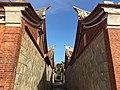Kinmen National Park Yenping Lee 018.jpg
