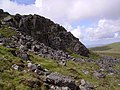 Kinmont Buckbarrow - geograph.org.uk - 441989.jpg