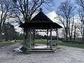 Kiosque Gravelle - Paris XII (FR75) - 2021-01-22 - 1.jpg