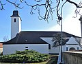 Kirche 11673 in A-2471 Hollern.jpg