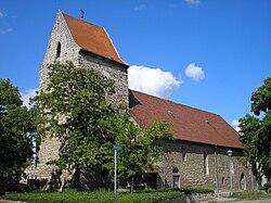Kirche Kannawurf.JPG