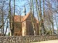 Kirche Neukloster.JPG