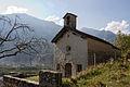 Kirche Santa Maria del Castello.jpg