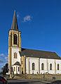 Kirche Schuttrange 01.jpg