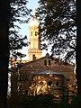 Kirche St. Peter und Paul - geo.hlipp.de - 29851.jpg