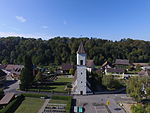 Kirche Tegerfelden 0057.jpg