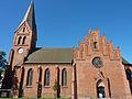 Kirche Warnemünde, 495-601.jpg