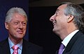 Kirchner y Clinton.jpg
