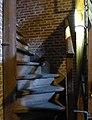 Kirchturm Westerkerk, Amsterdam (21).jpg